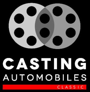 Casting_Automobiles-final