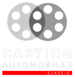 Casting_Automobiles-final300px